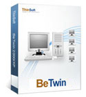 Product Image - BeTwin Box Set