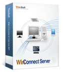 Product Image - WinConnect Server Box Set